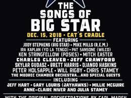 <b>Big Star</b> Third