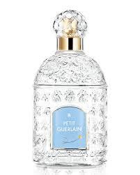<b>Guerlain Petit Guerlain</b> Eau de Toilette, 3.4 oz./ 100 mL   Neiman ...
