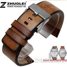 Popular <b>26mm</b> Brown-Buy Cheap <b>26mm</b> Brown lots from China ...