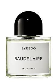 Парфюмерная вода <b>Baudelaire</b> 50 мл купить оригинал от 11645р ...