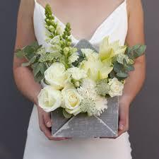Композиция из амариллиса, розы и гвоздики №<b>1003</b> - заказать ...