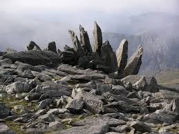30 Bible Verses About <b>Rocks</b> - Compelling Scripture Quotes