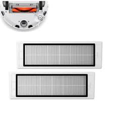 <b>xiaomi mi</b> robot vacuum filters in Appliances - Online Shopping ...