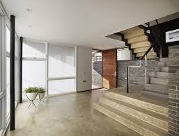 Viewable Split Level House Design   YouTube