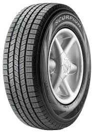 <b>Pirelli Scorpion Ice &</b> Snow 265/45 R21 104H-Купить шины в ...