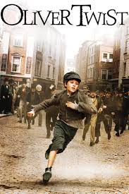 <b>OLIVER TWIST</b> | Sony Pictures Entertainment