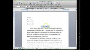 argumentative essay on computers argumentative essay psontk pbs phosphate buffered short essay about computer dillner