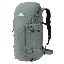 <b>Mountain equipment</b> Goblin Plus 27L Серый, Trekkinn Рюкзаки