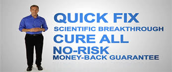 Image result for quick fix medicines