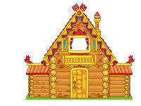 12 Best ulger images   Clip art, Fairy tales, Crown png