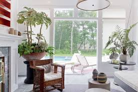 indoor plant pots in living room contemporary with daybed accent within 8 ideas for decorating bedroom amazing office plants