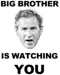 Image result for big brother is watching you