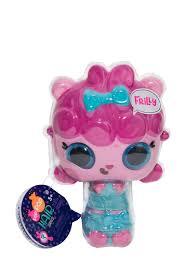 <b>Игрушка</b> Pop <b>Pop Hair</b> Surprise в ассорт.: цвет Цвет, 999 ...