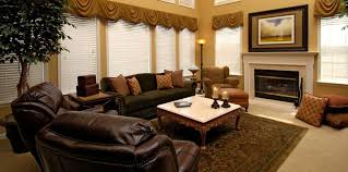 modern traditional family room chic family room decorating ideas