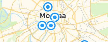«<b>Брошь</b> Роза <b>латунь</b> c <b>янтарем</b>» — Результаты поиска — Яндекс ...