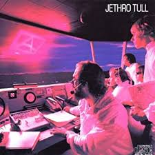 <b>Jethro Tull - A</b> - Amazon.com Music