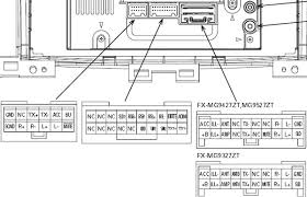 wiring diagram for pioneer deh p8400bh the wiring diagram pioneer deh p2000 wiring diagram nilza wiring diagram