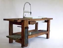build kitchen island sink: sinks  sinks