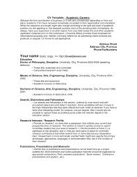 academic resume examples high school alexa resume resume formt resume graduate school objective resumes and cvs graduate school
