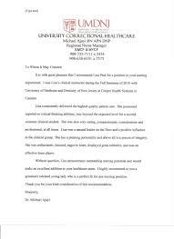 lisapauleportfolio recommendation letters