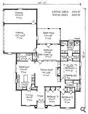 Kabel House Plans  House PlansHouse Plan Price         Great look single story