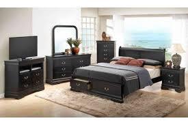 brilliant black king size set  elegant beautiful cheap queen bedroom set home design ideas and queen