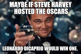 Leonardo Dicaprio Cheers Latest Memes - Imgflip via Relatably.com