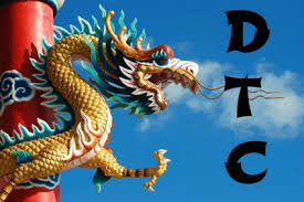 Image result for dossier to china