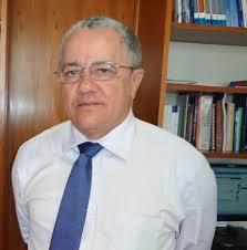 Resultado de imagem para deputado josias gomes