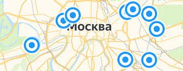 «<b>Адаптер Hikvision DS-1H18</b>» — Результаты поиска — Яндекс ...