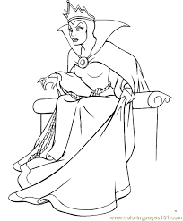 Small Picture Sleeping Beauty 012 Coloring Page Free Sleeping Beauty Coloring