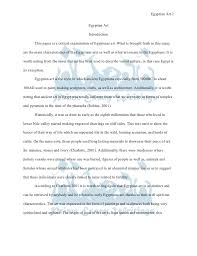 prime essay writings egyptian art coursework   prime essay writings sample egyptian