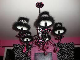 zebra print bedding furniture trendy animal