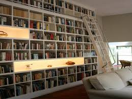 library ideas photos  images about interiors home library on pinterest home library design