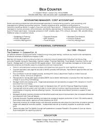 cover letter cpa resume examples accounting resume examples entry cover letter accounting resume templates for accountantcpa resume examples extra medium size