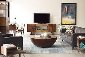 shui bedroom living rooms feng shui living room tips lighthouse garage doors