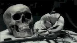 <b>Cradle Of Filth</b> - Nymphetamine Fix [OFFICIAL VIDEO] - YouTube
