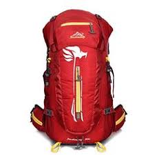 Skysper Waterproof <b>Outdoor Sport</b> Rucksacks Backpack <b>Camping</b> ...