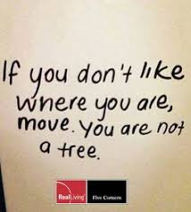 Real Estate Quotes on Pinterest | Real Estate Tips, Real Estate ... via Relatably.com
