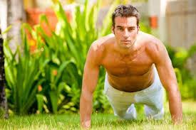 Hasil gambar untuk kesehatan pria