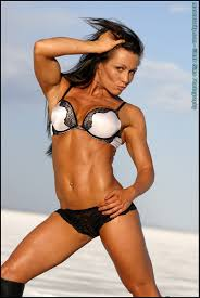 Muscularity XXX Photo Thumbnail Gallery Post amp Hot Streaming Video. Alynn Lloyd