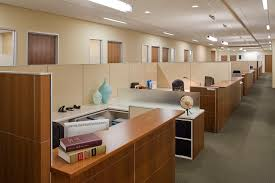 modern office furniture india archives spandan blog corporate office furniture vadodara calamaco brochure visit europe visit france automne