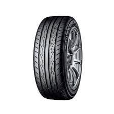 <b>Advan</b> Fleva <b>V701</b> Tyres | <b>Yokohama</b> Car Tyres | Halfords UK