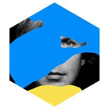 <b>Beck</b> – <b>Colors</b> Lyrics | Genius Lyrics
