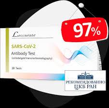 Купить <b>антицеллюлитные</b> кремы в Новосибирске, сравнить цены ...