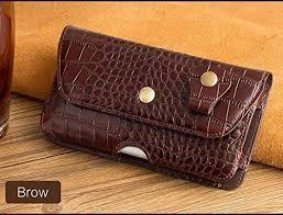 <b>LANGSIDI</b> brand leather <b>mobile phone</b> case for <b>iPhone</b> 6S <b>luxury</b> ...