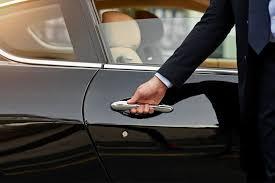 <b>Доводчики</b> дверные <b>Mercedes</b>-<b>Benz</b> GLS - Дополнительное ...