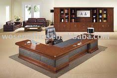 l shaped desk bush saratoga computer desk