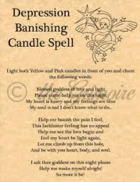 32 Best candles melts and <b>aromatherapy</b> for the home images ...
