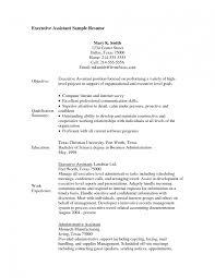 cashier cv template medical assistant skills resume samples brefash administration cv template administrative cvs administrator medical assistant skills resume samples stunning medical assistant skills